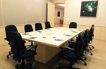 Training Rooms in Mumbai